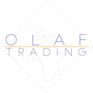 Olaf Trading Logo